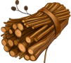 Brushwood.png