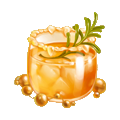 Coll ice frozen cocktail.png