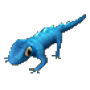 Lizard bonus