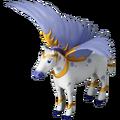 Pegasus (deco).png