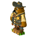 Bear the sheriff deco.png
