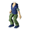 Clothesm inflated vest.png