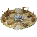 Forgotten kingdom market stage1.png