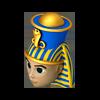 Headm pharaoh