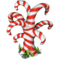 Res candy cane tree 3.png