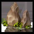 Res cliffs 1.png