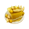 Banana pie.png