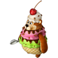 Bear ice cream deco.png