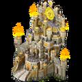Gnome castle.png