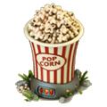 Popcorn deco