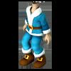 Clothesm blue costume.png