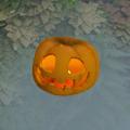 Jack-o-lantern bonus.png