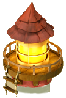 Lighthouse icon.png