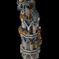 Dark castle dark tower r stage2.png