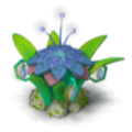 Magic flower polar.png