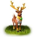 Illus deer.png