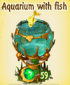 Aquarium with fish deco.png