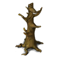 Res dry tree 3.png