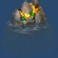 Treasure stage2