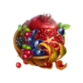 Autumn berries.png