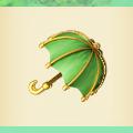 Green umbrella.png