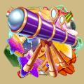 Coll lunar telescope.png