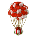Balloons hearts deco.png