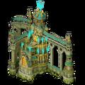 Castle of atlantis.png