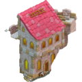 Fairytale castle house 3 stage3.png
