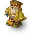 Old pirate valley.png