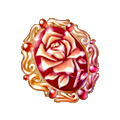 Coll jewelry brooch.png