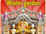Winter garden questline