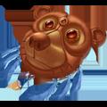 Bear amulet.png