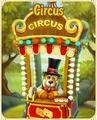 Circus update logo.png