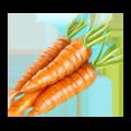 Carrot winter fun.png
