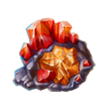 Gemstones mystic castle.png