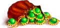 Lunar crystal bag illus.png