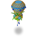 Balloon deco.png