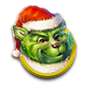 Quest icon grinch.png