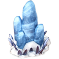 Res chilly crystals 2.png
