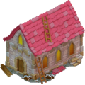 Fairytale castle house 4 stage3.png