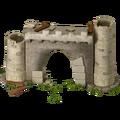 Forgotten kingdom castle gate stage1.png