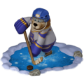 Bear hockey player deco.png