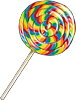 Coll candy lollipop.png