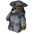 Crime witness caves.png