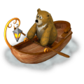Bear in a boat deco.png