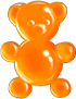 Coll candy jelly bear.png