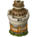Forgotten kingdom watchtower stage2.png