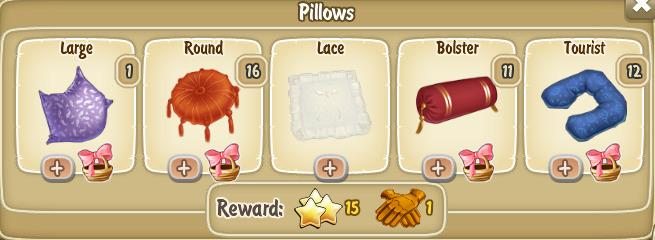Pillow 2015-02-12 19-51-39