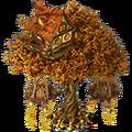 Cozy tree.png